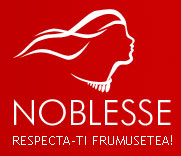 Salon Nobless