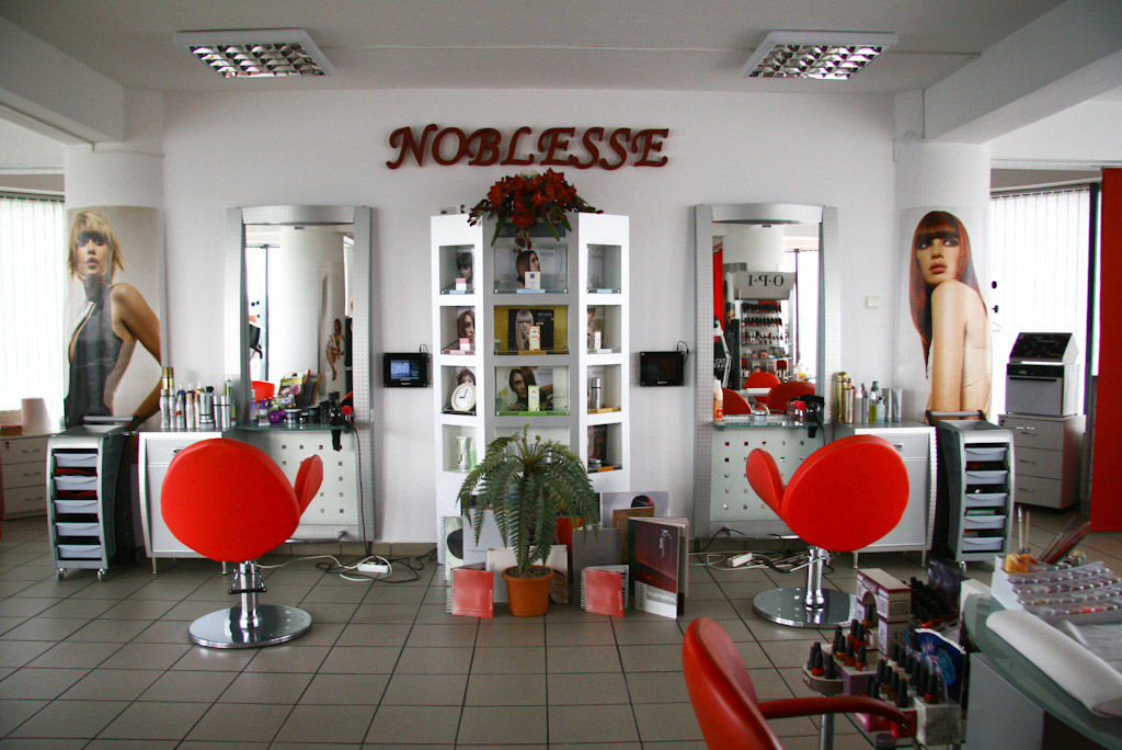 homepage salon nobless
